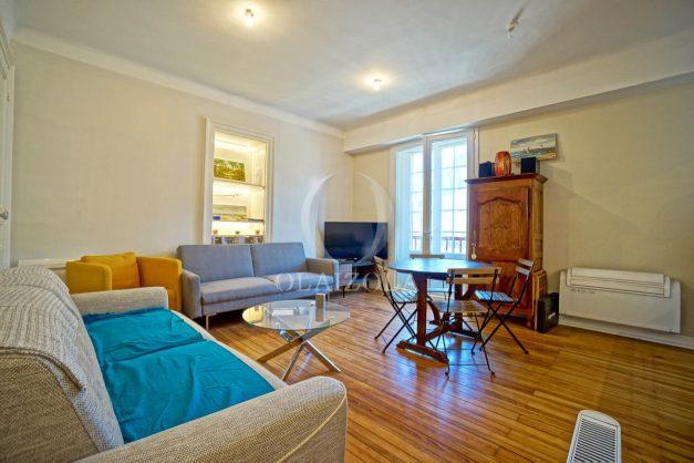location-vavances-biarritz-appartement-t2-sahel-grande-plage-a-pied-008