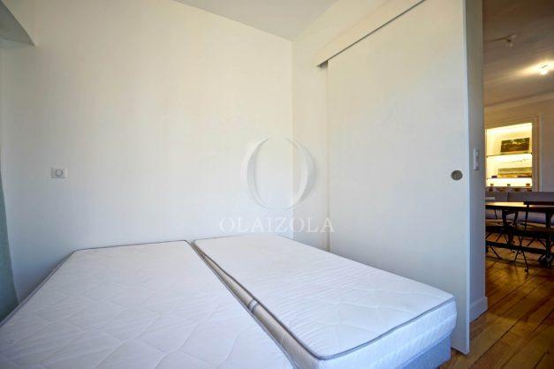 location-vavances-biarritz-appartement-t2-sahel-grande-plage-a-pied-011