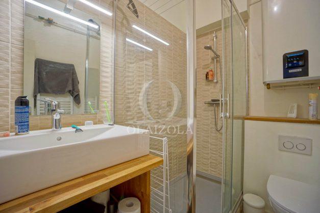 location-vavances-biarritz-appartement-t2-sahel-grande-plage-a-pied-012