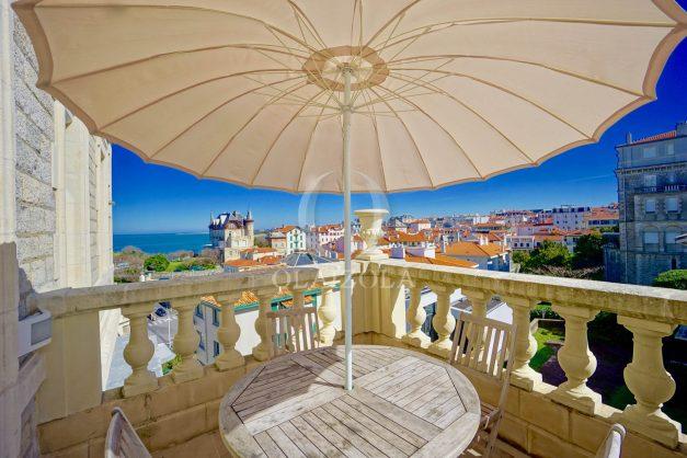 location-vacances-biarritz-appartement-vue-mer-standing-cote-des-basques-parking-terrasse-plein-sud-plage-a-pied-021