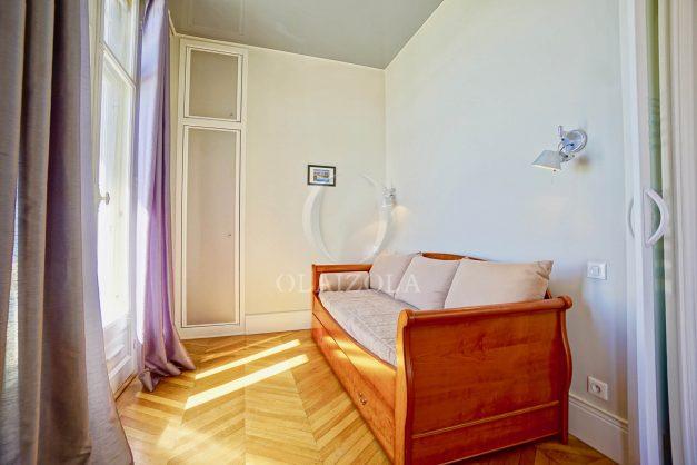 location-vacances-biarritz-appartement-vue-mer-standing-cote-des-basques-parking-terrasse-plein-sud-plage-a-pied-028