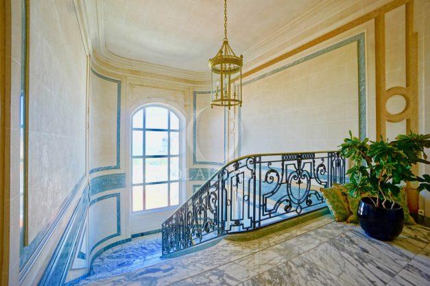 location-vacances-biarritz-appartement-vue-mer-standing-cote-des-basques-parking-terrasse-plein-sud-plage-a-pied-038