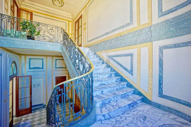 location-vacances-biarritz-appartement-vue-mer-standing-cote-des-basques-parking-terrasse-plein-sud-plage-a-pied-039