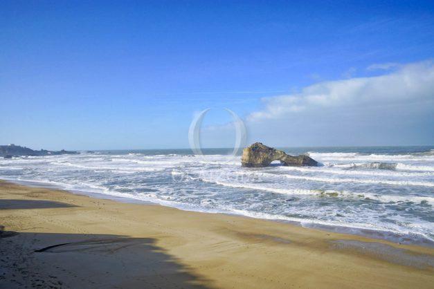 location-vacance-biarritz-appartement-t2-vue-mer-miramar-terrasse-centre-ville-parking-001