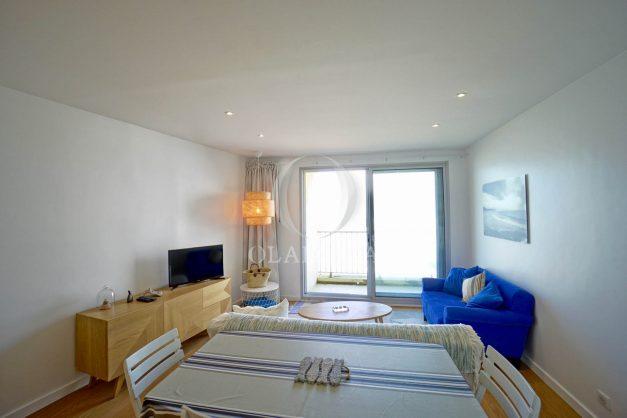 location-vacance-biarritz-appartement-t2-vue-mer-miramar-terrasse-centre-ville-parking-009