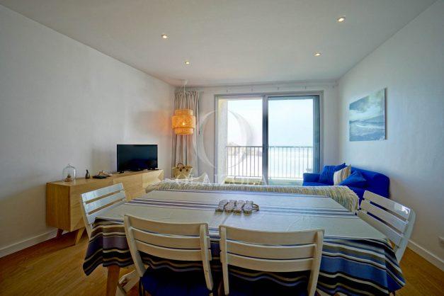 location-vacance-biarritz-appartement-t2-vue-mer-miramar-terrasse-centre-ville-parking-010