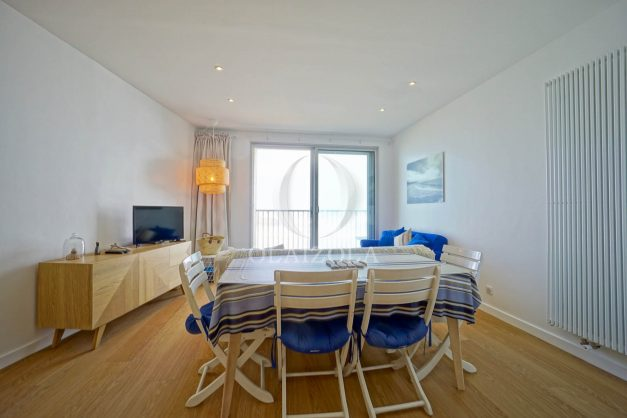 location-vacance-biarritz-appartement-t2-vue-mer-miramar-terrasse-centre-ville-parking-011