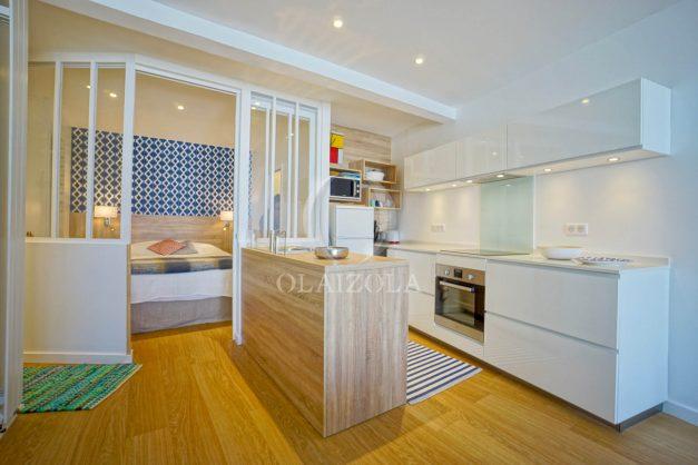 location-vacance-biarritz-appartement-t2-vue-mer-miramar-terrasse-centre-ville-parking-015