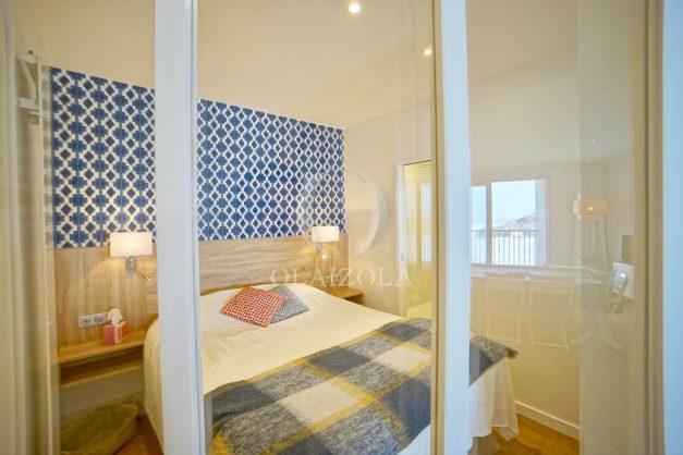 location-vacance-biarritz-appartement-t2-vue-mer-miramar-terrasse-centre-ville-parking-017