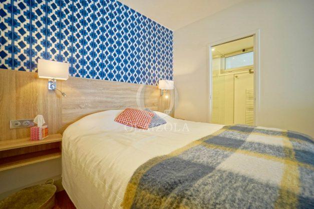 location-vacance-biarritz-appartement-t2-vue-mer-miramar-terrasse-centre-ville-parking-018