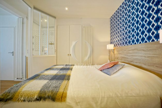 location-vacance-biarritz-appartement-t2-vue-mer-miramar-terrasse-centre-ville-parking-019