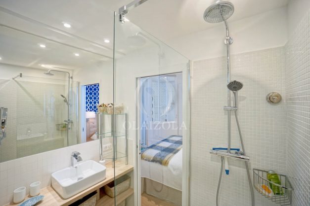 location-vacance-biarritz-appartement-t2-vue-mer-miramar-terrasse-centre-ville-parking-020