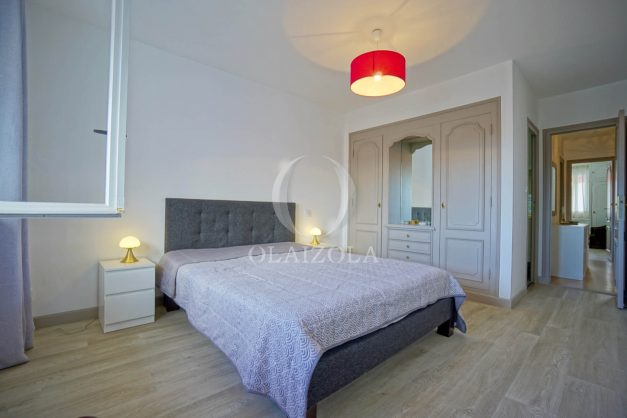 location-vacance-biarritz-t4-centre-ville-renove-balcon-terrasse-plage-a-pied-jardin-public-2019-019
