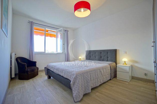 location-vacance-biarritz-t4-centre-ville-renove-balcon-terrasse-plage-a-pied-jardin-public-2019-021