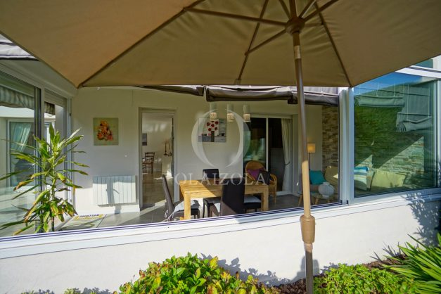 location-vacances-bidart-appartement-rez-de-chaussee-proche-plage-calme-jardin-terrasse-pergola-parking-plein-sud-proche-centre-village-012