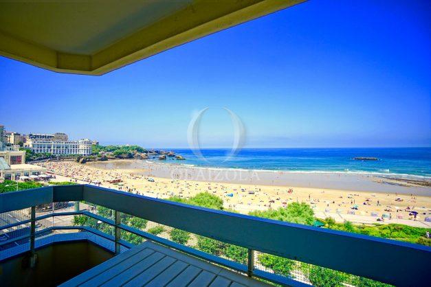 locations-vacances-biarritz-agence-olaizola-vue-mer-piscine-plages-centre-ville-parking-003