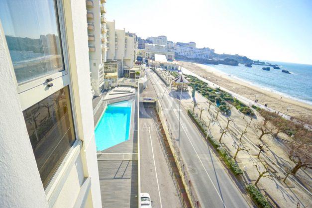 locations-vacances-biarritz-agence-olaizola-vue-mer-piscine-plages-centre-ville-parking-004