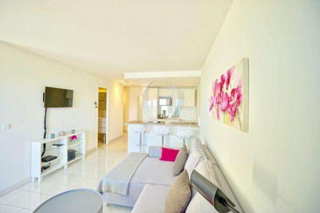 locations-vacances-biarritz-agence-olaizola-vue-mer-piscine-plages-centre-ville-parking-008
