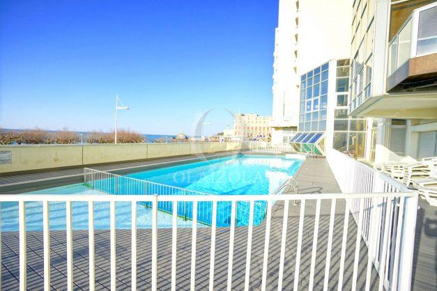 locations-vacances-biarritz-agence-olaizola-vue-mer-piscine-plages-centre-ville-parking-011