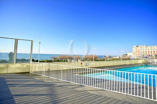 locations-vacances-biarritz-agence-olaizola-vue-mer-piscine-plages-centre-ville-parking-013