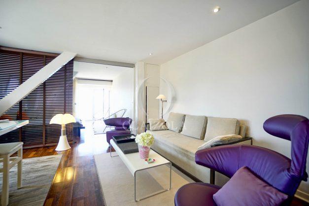 location-vacances-biarritz-clemenceau-vue-mer-dernier-etage-2pieces-vue-port-008