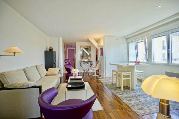 location-vacances-biarritz-clemenceau-vue-mer-dernier-etage-2pieces-vue-port-011