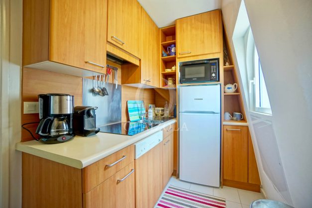 location-vacances-biarritz-clemenceau-vue-mer-dernier-etage-2pieces-vue-port-015