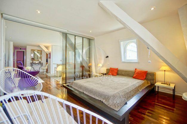 location-vacances-biarritz-clemenceau-vue-mer-dernier-etage-2pieces-vue-port-019