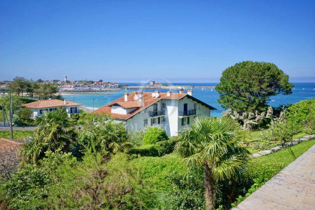 location-vacances-ciboure-bordagain-saint-jean-de-luz-vue-mer-villa-maison-terrasse-plein-sud-plage-socoa-a-pied-surf-golf-saint-jean-de-luz-002