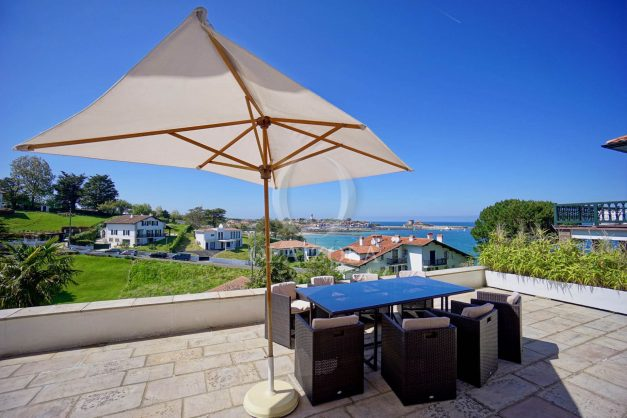 location-vacances-ciboure-bordagain-saint-jean-de-luz-vue-mer-villa-maison-terrasse-plein-sud-plage-socoa-a-pied-surf-golf-saint-jean-de-luz-006