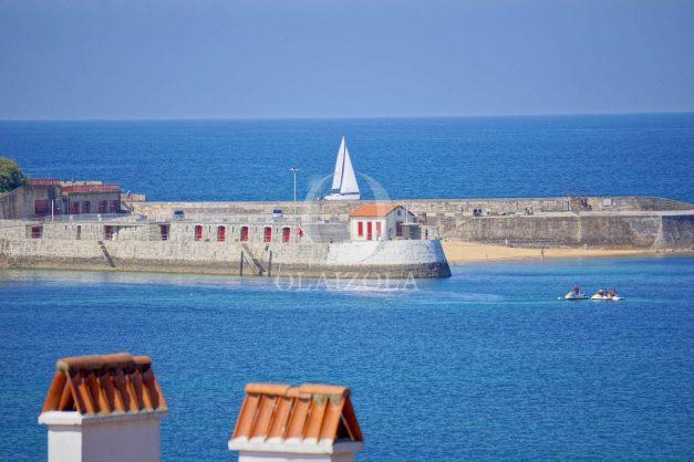 location-vacances-ciboure-bordagain-saint-jean-de-luz-vue-mer-villa-maison-terrasse-plein-sud-plage-socoa-a-pied-surf-golf-saint-jean-de-luz-013