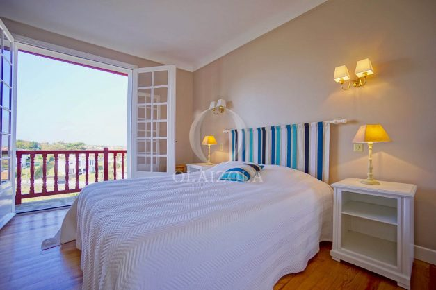 location-vacances-ciboure-bordagain-saint-jean-de-luz-vue-mer-villa-maison-terrasse-plein-sud-plage-socoa-a-pied-surf-golf-saint-jean-de-luz-036