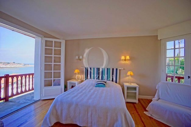 location-vacances-ciboure-bordagain-saint-jean-de-luz-vue-mer-villa-maison-terrasse-plein-sud-plage-socoa-a-pied-surf-golf-saint-jean-de-luz-042