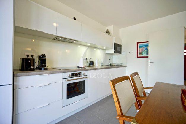 location-vacances-bidart-appartement-vue-montagne-terrasse-plein-sud-proche-mer-centre-village-plage-a-pied-biarritz-a-5-min-018