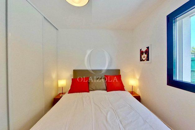 location-vacances-bidart-appartement-vue-montagne-terrasse-plein-sud-proche-mer-centre-village-plage-a-pied-biarritz-a-5-min-022