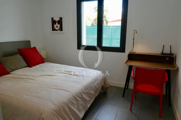 location-vacances-bidart-appartement-vue-montagne-terrasse-plein-sud-proche-mer-centre-village-plage-a-pied-biarritz-a-5-min-027
