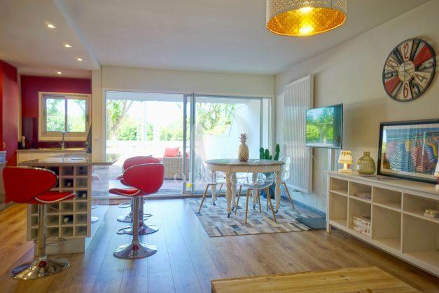 Appartement-t2-Biarritz-grande-terrasse-plage-a-pied-parking-cave-rez-de-chaussé-005