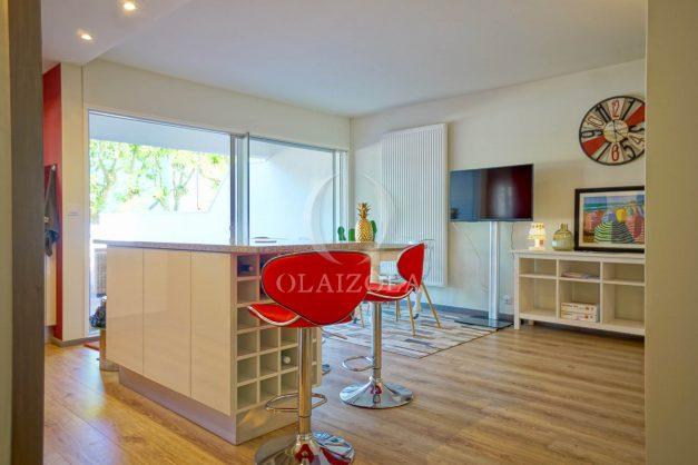 Appartement-t2-Biarritz-grande-terrasse-plage-a-pied-parking-cave-rez-de-chaussé-006