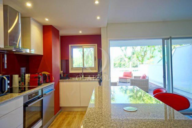 Appartement-t2-Biarritz-grande-terrasse-plage-a-pied-parking-cave-rez-de-chaussé-007