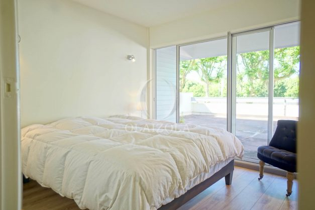 Appartement-t2-Biarritz-grande-terrasse-plage-a-pied-parking-cave-rez-de-chaussé-012