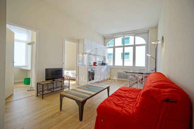 appartement-t3-biarritz-proche-plage-pied-de-ville-parking-prive-001