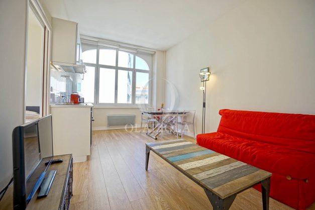 appartement-t3-biarritz-proche-plage-pied-de-ville-parking-prive-002