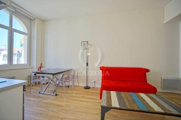 appartement-t3-biarritz-proche-plage-pied-de-ville-parking-prive-003