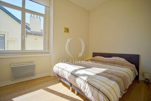 appartement-t3-biarritz-proche-plage-pied-de-ville-parking-prive-004