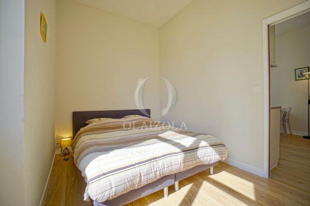 appartement-t3-biarritz-proche-plage-pied-de-ville-parking-prive-005