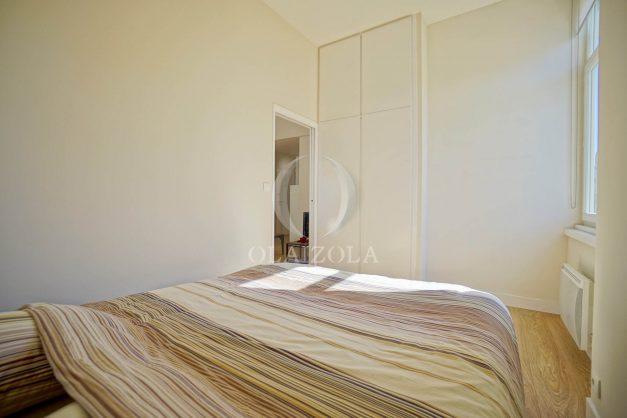 appartement-t3-biarritz-proche-plage-pied-de-ville-parking-prive-006