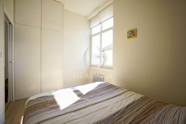 appartement-t3-biarritz-proche-plage-pied-de-ville-parking-prive-007