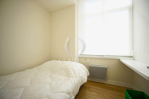 appartement-t3-biarritz-proche-plage-pied-de-ville-parking-prive-008
