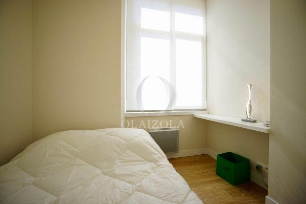 appartement-t3-biarritz-proche-plage-pied-de-ville-parking-prive-009