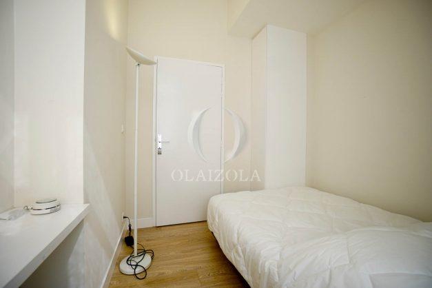 appartement-t3-biarritz-proche-plage-pied-de-ville-parking-prive-010